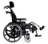 ORION II TM TILT IN SPACE WHEELCHAIR, EFFMHTR241818 - Wheelchairs electric  -Rollators - Medical supply stores