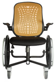 REVO 360 Daily Living Wheelchair, 90170 - Wheelchairs electric  -Rollators - Medical supply stores