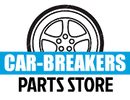 Fiat Punto Wheel (2005) – CAR BREAKERS