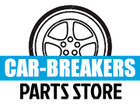 CAR BREAKERS