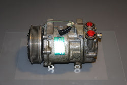 Ford Fusion Air Conditioning Compressor Pump (2008)