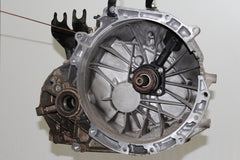 Ford Focus Gearbox (2006)