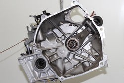 Honda Civic Gearbox (2004)