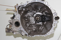 Mazda 626 Gearbox (2002)