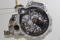 Mazda 323 Gearbox (2001)