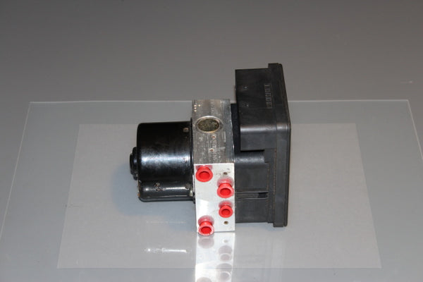 Ford Fiesta Abs Pump (2004)