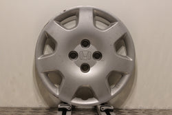 Honda Civic Wheel Cover  (2002)