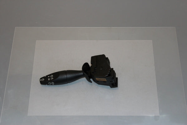 Ford Focus Column Switch Wipers (1999)