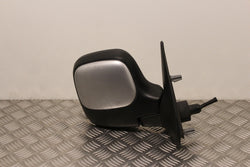 Citroen Berlingo Door Mirror Drivers Side (2001)