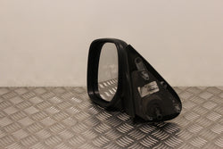 Citroen Berlingo Door Mirror Passengers Side (2001)
