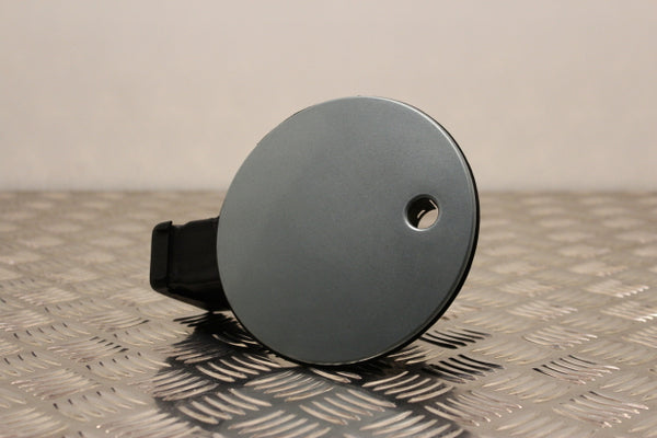 Ford Focus Fuel Cap Cover (2003)