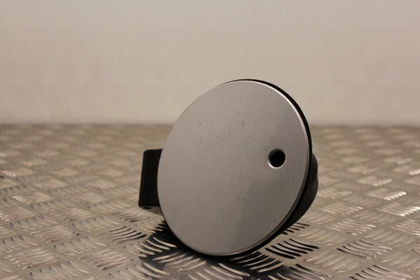 Ford Fiesta Fuel Cap Cover (2004)
