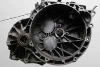 Ford Focus Gearbox (2007)