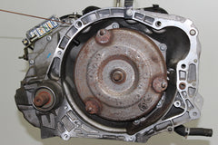 Citroen Picasso Gearbox (2006)
