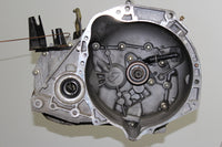 Nissan Micra Gearbox (2006)