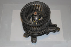 Citroen Berlingo Heater Blower Motor (2002)