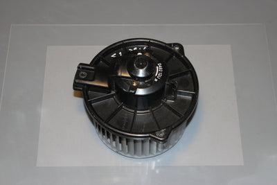 Toyota Yaris Heater Blower Motor (2002)