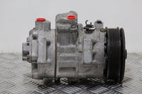 Toyota Avensis Air Conditioning Compressor Pump (2011)