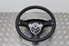 Citroen C1 Steering Wheel (2007)