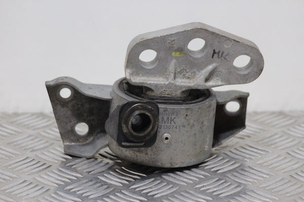 Opel Corsa Engine Mounting Drivers Side (2011)