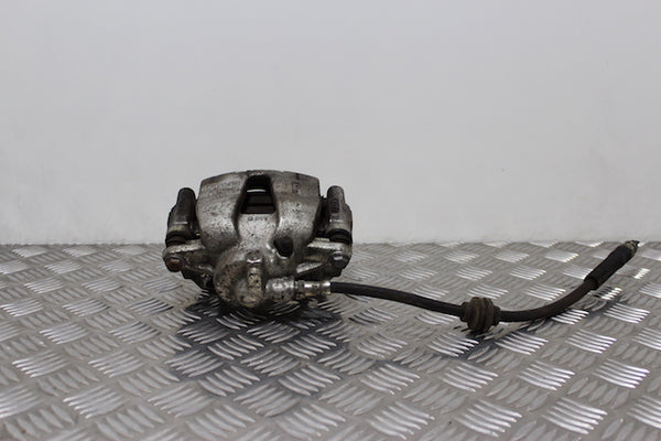 Fiat Punto Brake Caliper Front Drivers Side (2008)
