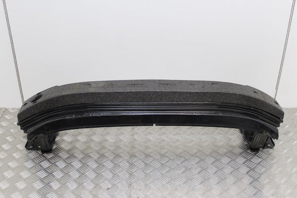 Fiat Punto Bumper Reinforcer Crash Bar Front (2008)