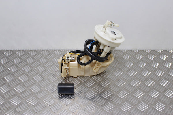 Honda Civic Fuel Pump (2004)