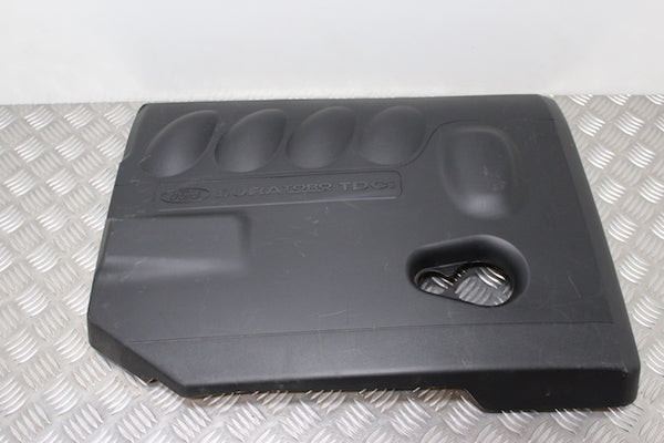 Ford Focus Engine Cover (2007)