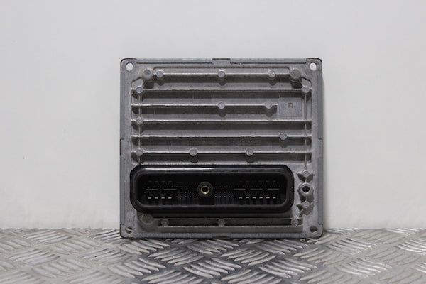 Ford Focus Engine Ecu (2006)