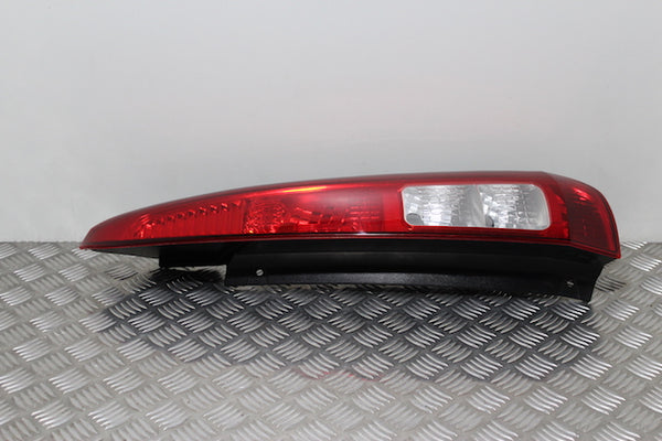 Ford Fusion Tail Light Lamp Drivers Side (2008)