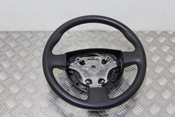 Ford Fusion Steering Wheel (2008)