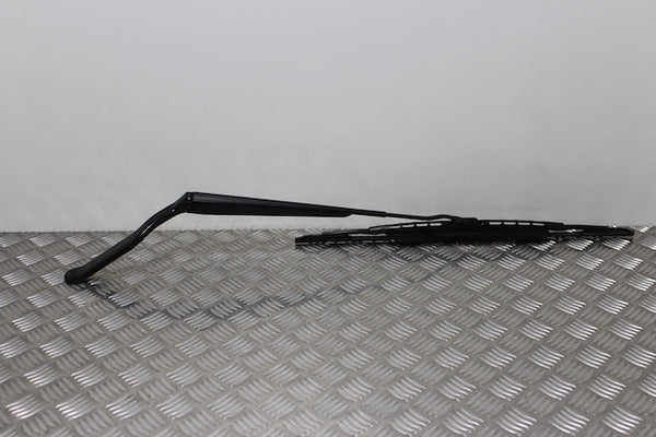 Ford Fusion Wiper Front Drivers Side (2008)