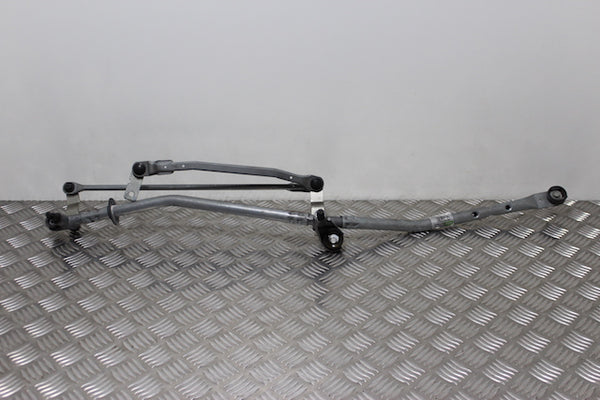 Citroen C2 Wiper Mechanism (2008)