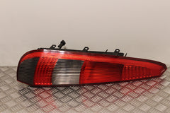 Ford Fiesta Tail Light Lamp Passengers Side (2005)