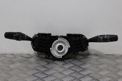 Honda Jazz Column Switch Wipers and Lights (2006)
