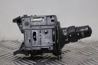 Renault Scenic Column Switch Wipers (2007)