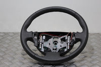 Renault Megane Steering Wheel (2008)