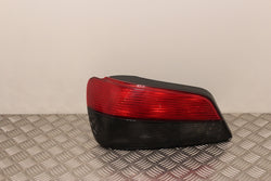 Peugeot 306 Tail Light Lamp Passengers Side (1994)