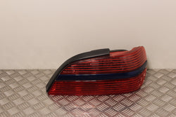 Peugeot 406 Tail Light Lamp Drivers Side (1998)