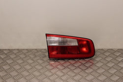 Renault Laguna Tail Light Lamp Passengers Side (2001)