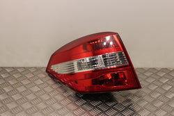 Renault Laguna Tail Light Lamp Passengers Side (2009)