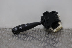 Suzuki SX4 Column Switch Lights and Indicator (2009)