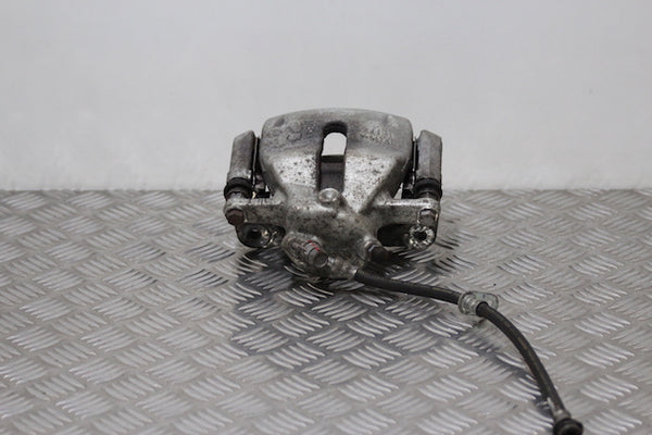 Suzuki SX4 Brake Caliper Front Passengers Side (2009)