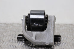 Suzuki SX4 Engine Mounting Drivers Side (2009)