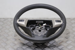 Suzuki SX4 Steering Wheel (2009)