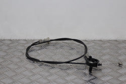 Renault Clio Bonnet Cable (2007)