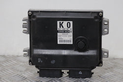 Suzuki Swift Engine Ecu (2006)