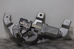 Suzuki Swift Wiper Motor Rear (2006)