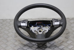 Suzuki Swift Steering Wheel (2006)