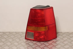 Volkswagen Golf Mk4 Tail Light Lamp Drivers Side (2003)